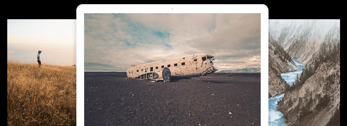 Online Photo Editor | Fotor – Free Image Editor & Graphic Design