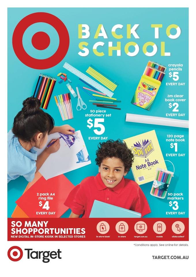 Target-Back-to-School-Catalogue-14-20-Jan-2016