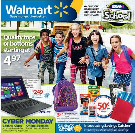 Walmart-Weekly-Ad-Windham