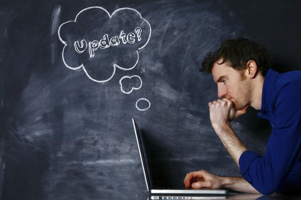 thinking_at_computer