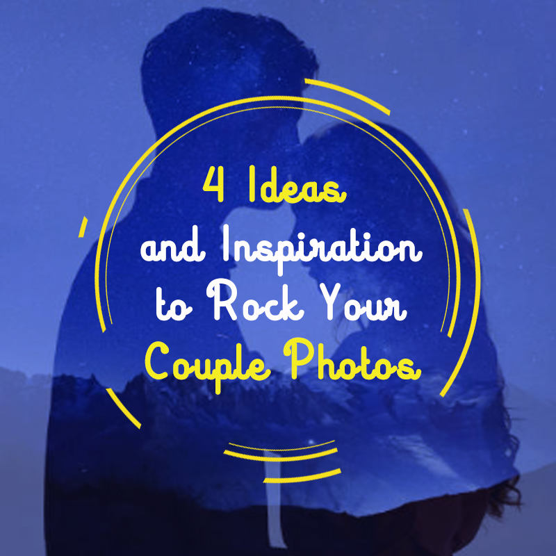 9.22 couple photo cover
