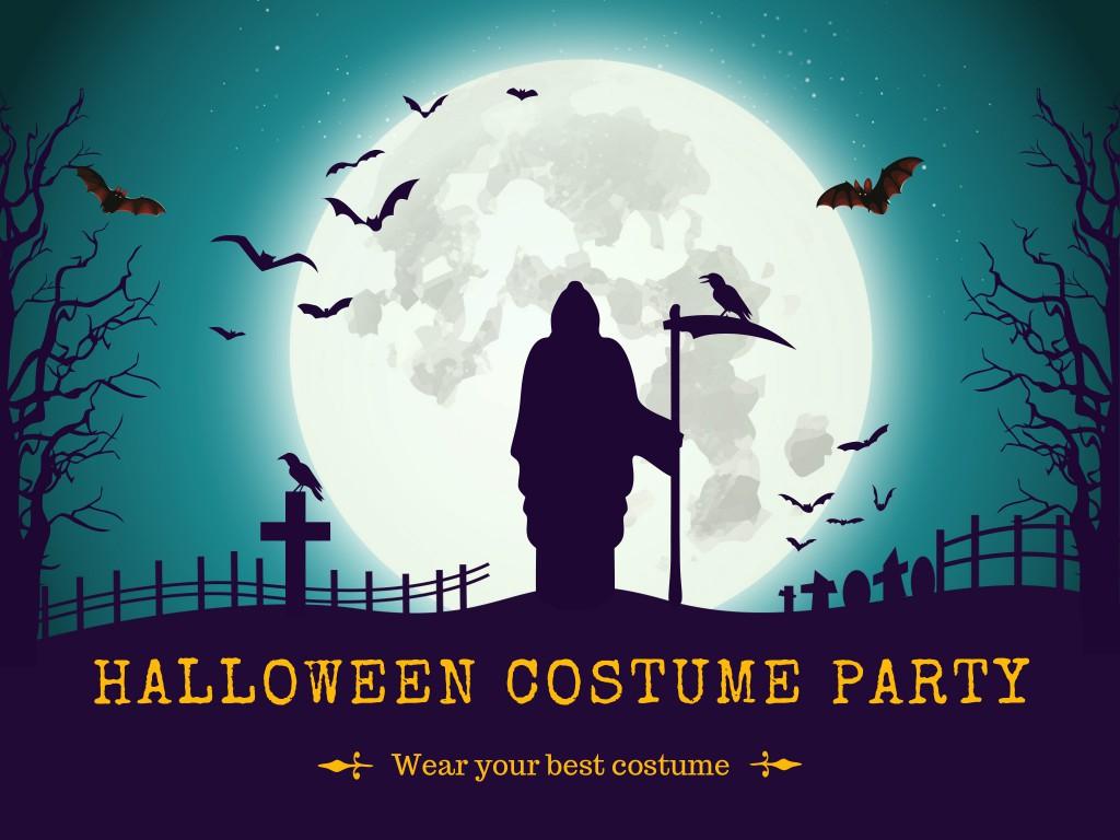 costume hint