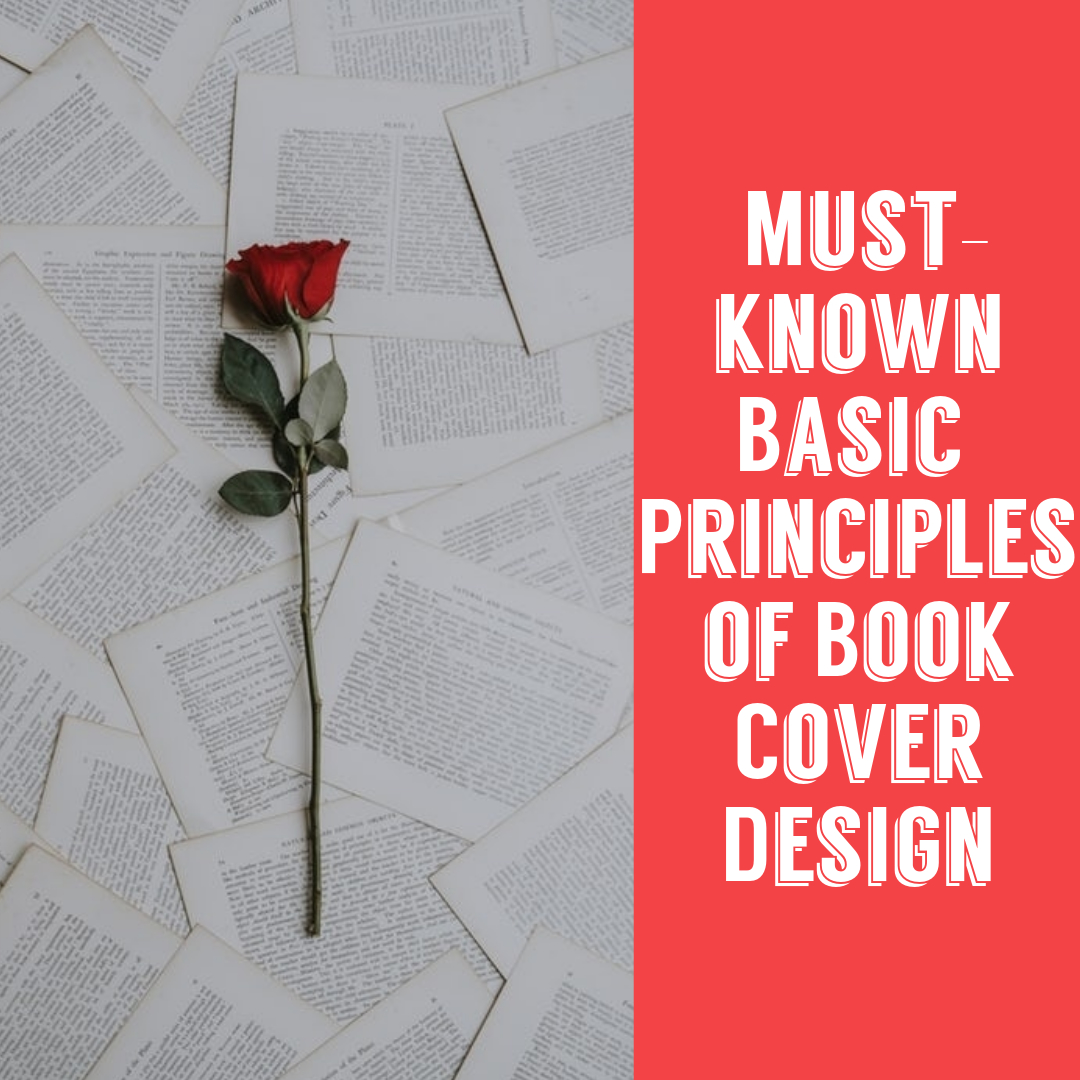 book cover principles
