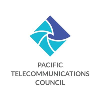 600px-Pacific_Telecommunications_Council_Square_Logo