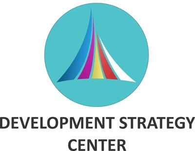 771px-Development_strategy_center_logo