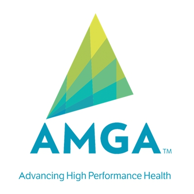 AMGA_Logo