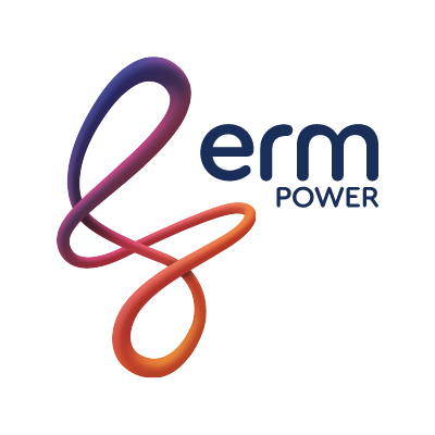 ERM_Power_Smarter_Business_Energy_logo