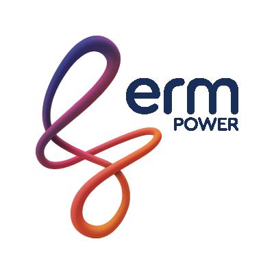 ERM_Power_Smarter_Business_Energy_logo