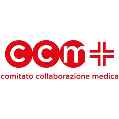 Logo-CCM-Comitato-Collaborazione-Medica