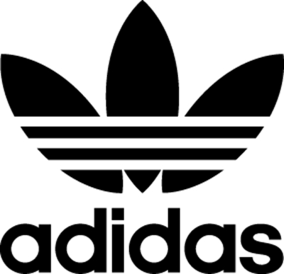 Logo_brand_Adidas