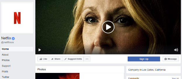 Facebook-Cover-Photo-netflix