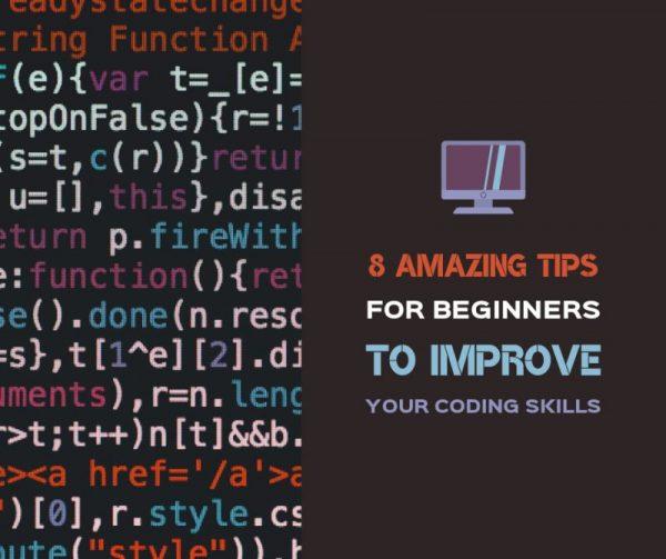 computer skills Facebook post template
