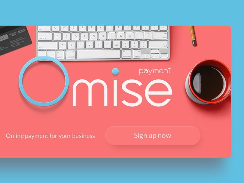 graphic design basic-banner image