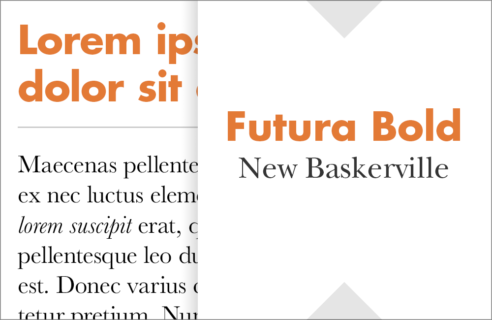 18-futura-new-baskerville