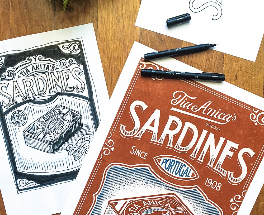 6-sardines-vintage