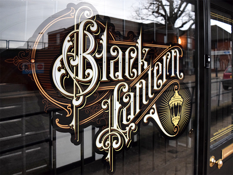 7-black-window-sign-slab-serif