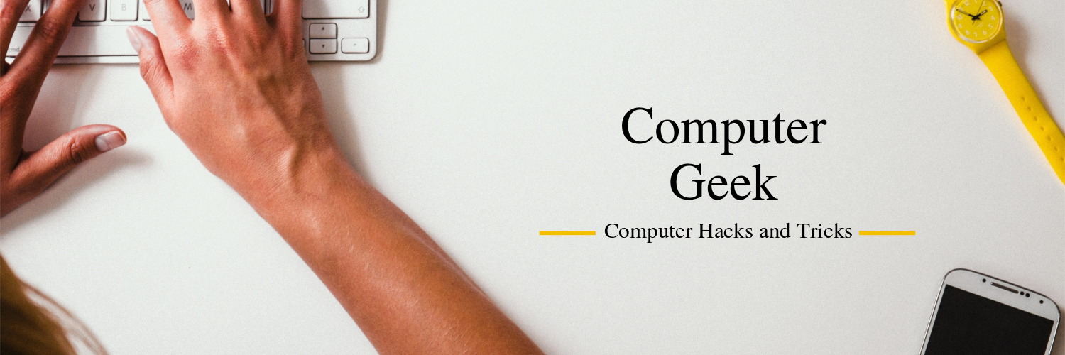computer twitter cover