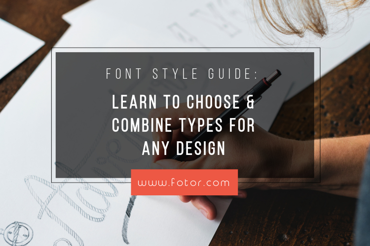 featured-font-style