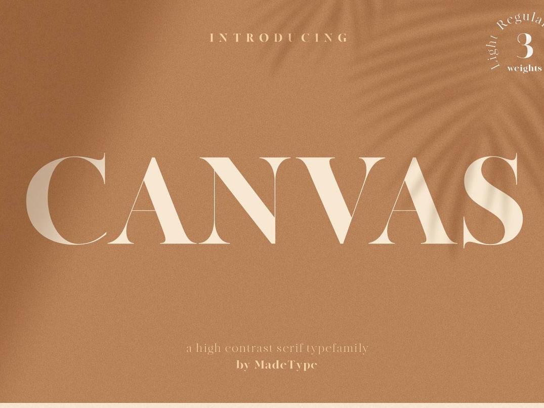 canvas-long
