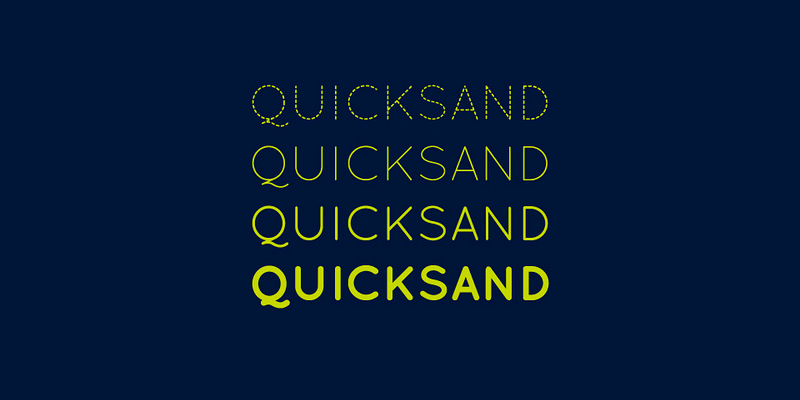 quicksand-thin-professional-typeface