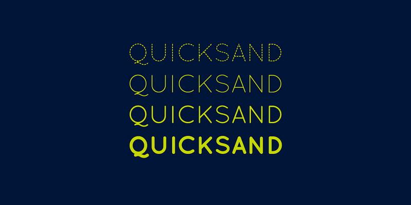 quicksand-thin-professional-typeface