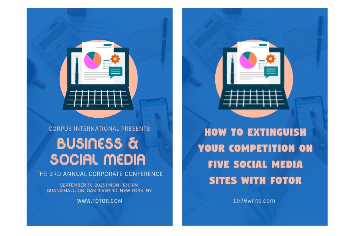 social media conference (1)