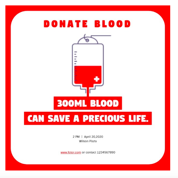 blood-charity