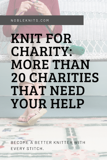 knit+for+charity