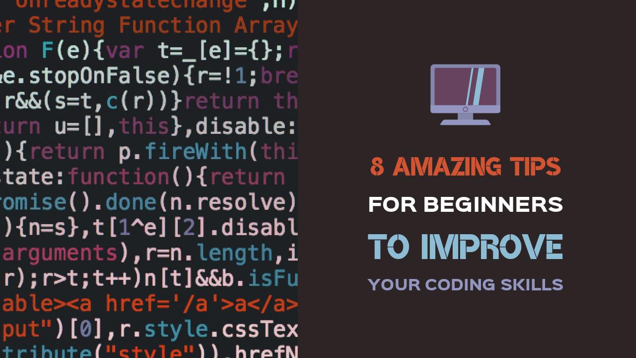 coding skills youtube thumbnail