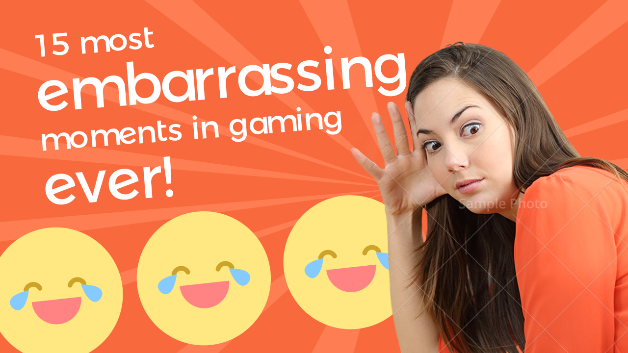 embarrassing moments youtube thumbnail