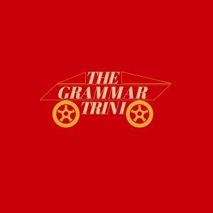 The Grammar Trini car