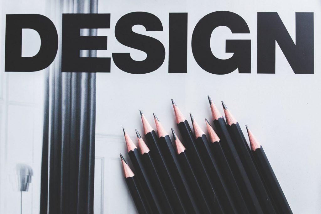 design inspration