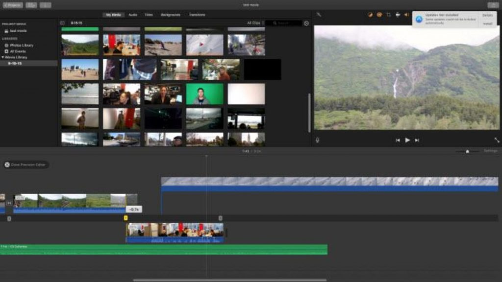 3-apple-imovie