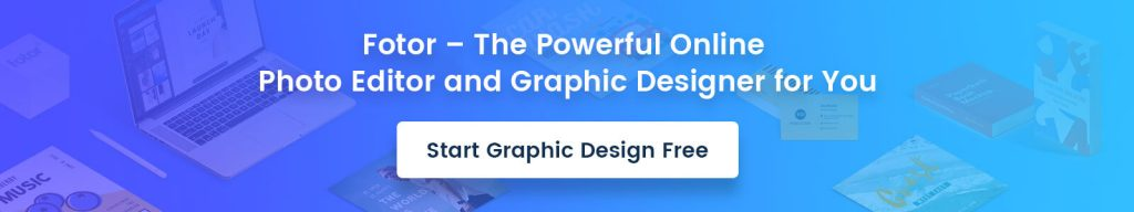 Start Graphic Design Free