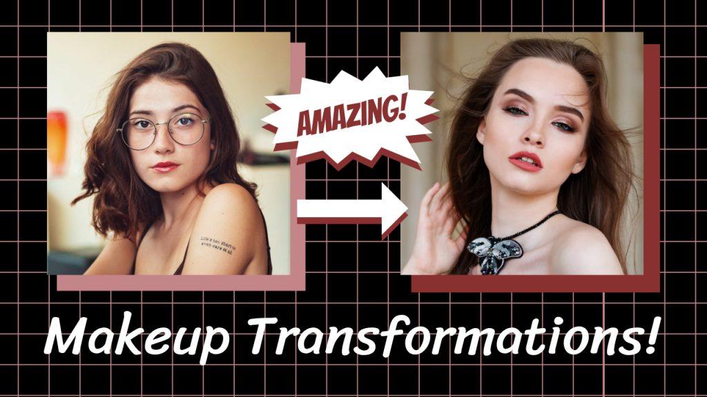 makeup transformation (1)
