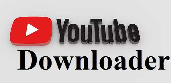 youtube thumbnail downloader tool