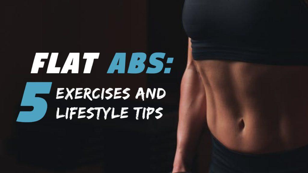 fitness youtube thumbnail