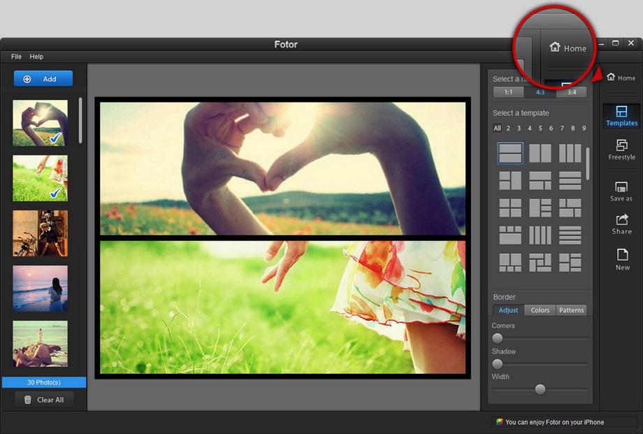 http://www.fotor.com/desktop/images/ug_25.jpg