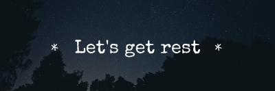 twitter header maker  Relax - Twitter Header Maker - Create Twitter Header Online for Free ...