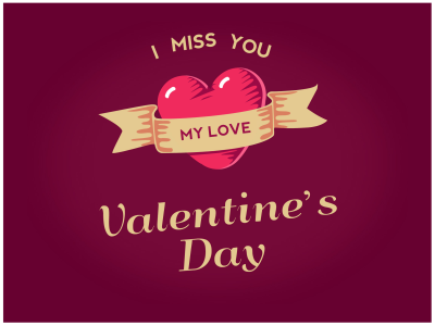 Valentines day fotor photo cards free online photo card maker valentines day m4hsunfo