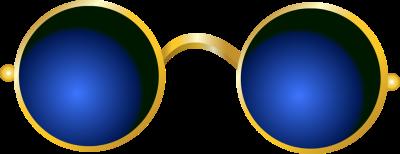 Aspire E moreover Atm System Code C also Article furthermore Retro Sunglasses 18ca4c91e8d646dea842292e138e023e additionally . on c windows form design