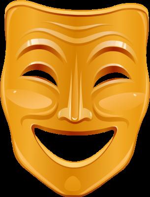 Mardi-Gras-Comedy-Mask