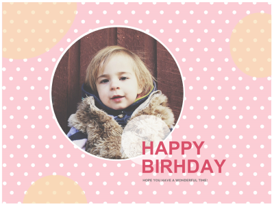 Birthday Fotor Photo Cards Free Online Photo Card Maker – Online Birthday Greeting Card Maker