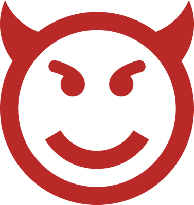 Cool-Smiley-Face