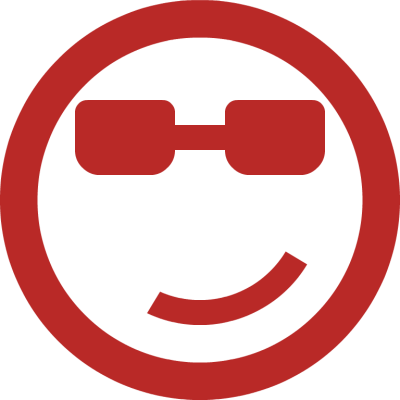 Happy-Face-Wearing-Sunglasses
