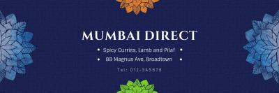 twitter header maker  Indian Food - Twitter Header Maker - Create Twitter Header Online ...