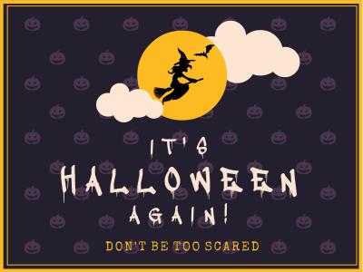 halloween fotor photo cards free online photo card maker fotor