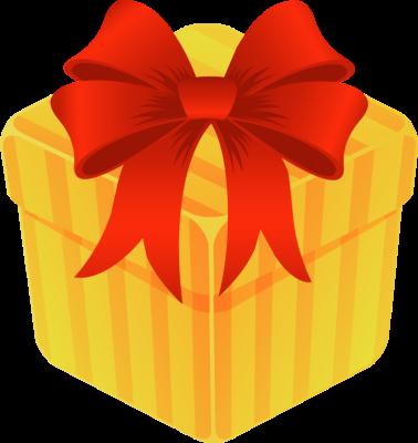 Fotor Gift Box Clip Art - Gift Box Clip Art Online for Free | Fotor ...