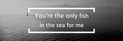 Reach The Top With Fotors Love Quote Twitter Cover Designer