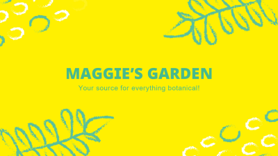 Garden youtube banner maker create youtube channel art for Garden maker online
